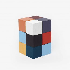 3d-Elasti-Puzzle
