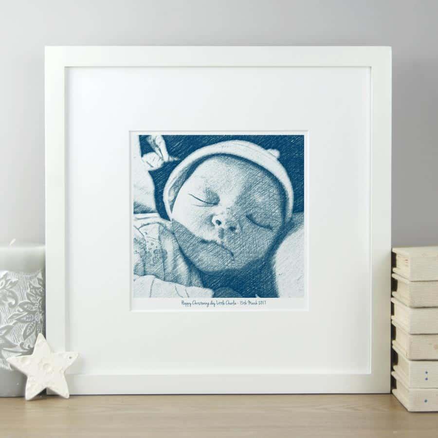 Baby-1-Blue