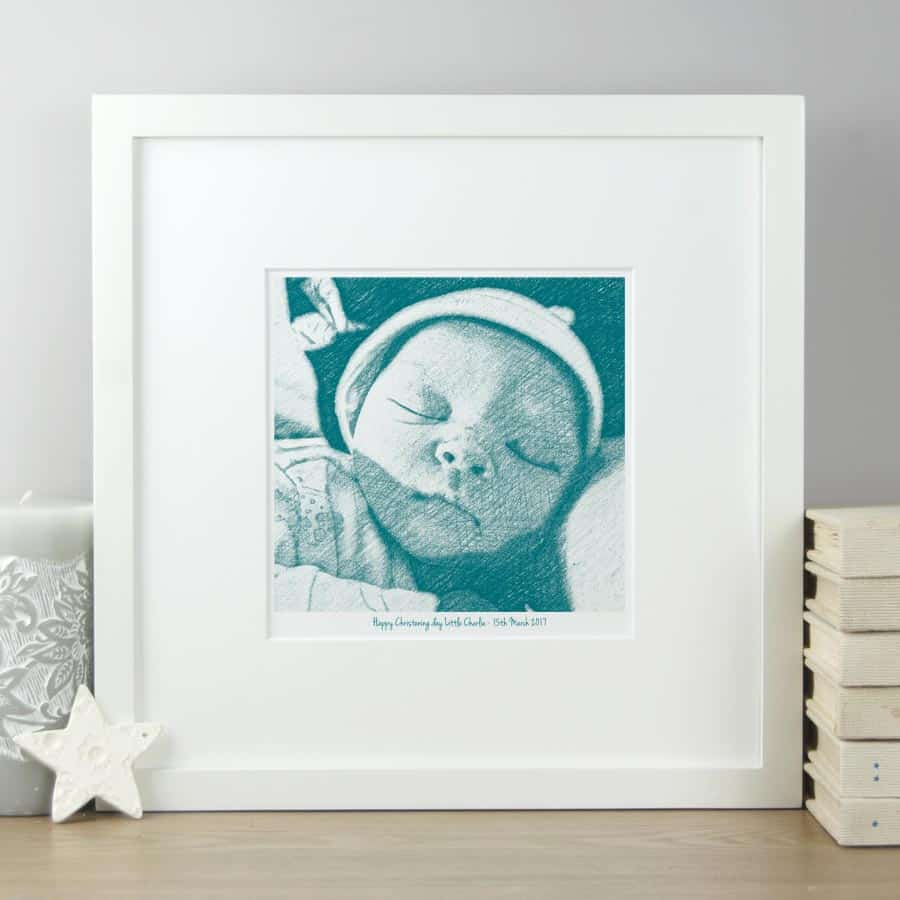 Baby-1-PastelGreen