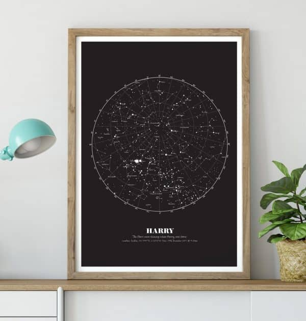 Birthday-Gift-Map-of-the-stars-print-black