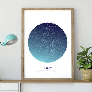 Birthday-Gift-Map-of-the-stars-print-blue