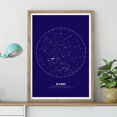 Birthday-Gift-Map-of-the-stars-print-navy