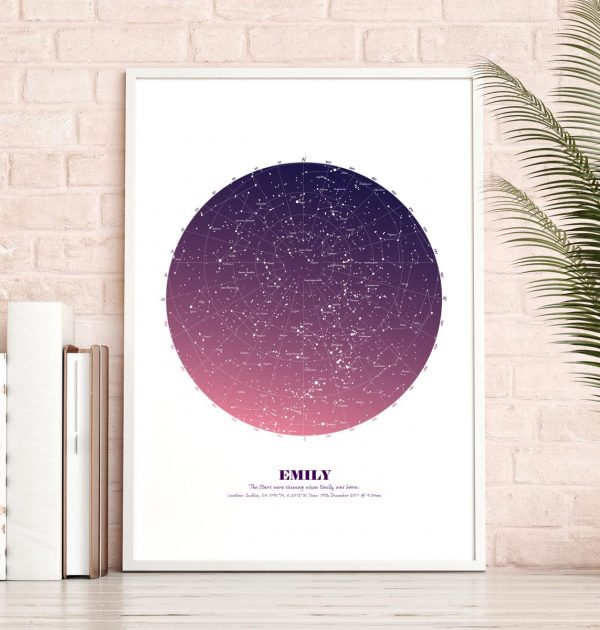 Birthday-Gift-Map-of-the-stars-print-pink