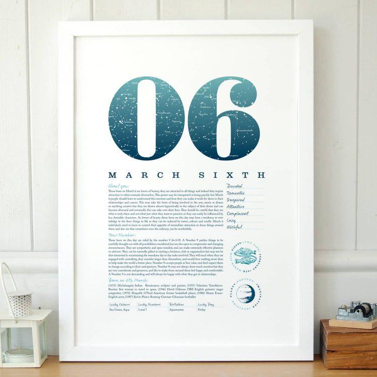 Birthday-Gift-Print-March-06-Blue