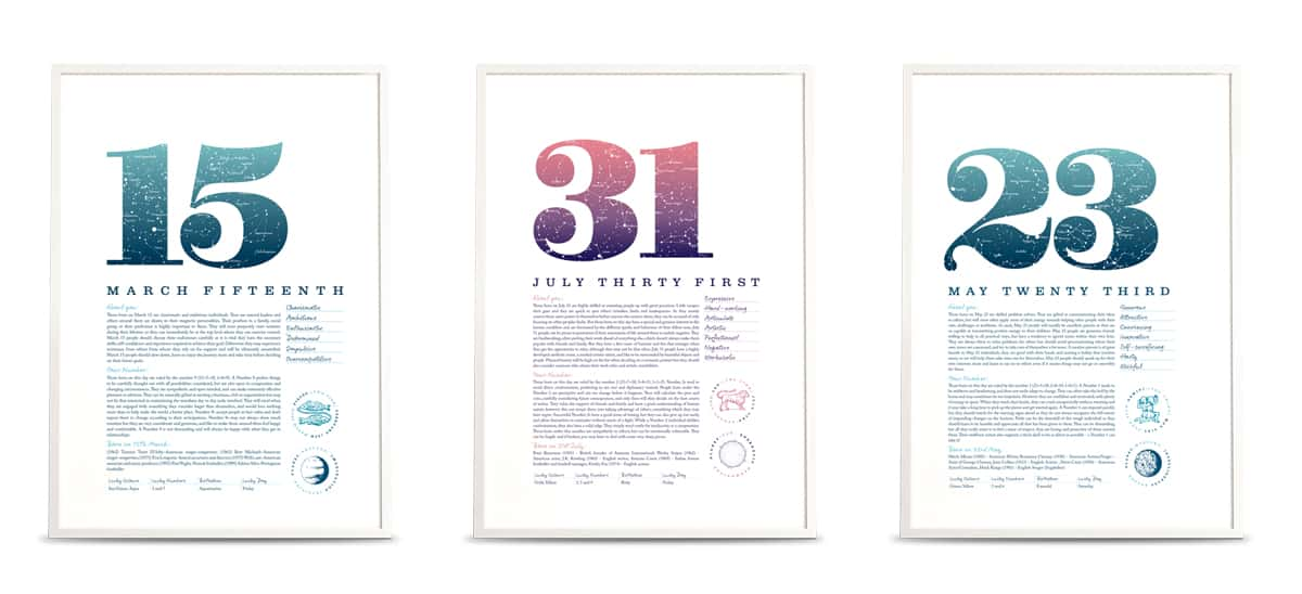 Birthday-Prints