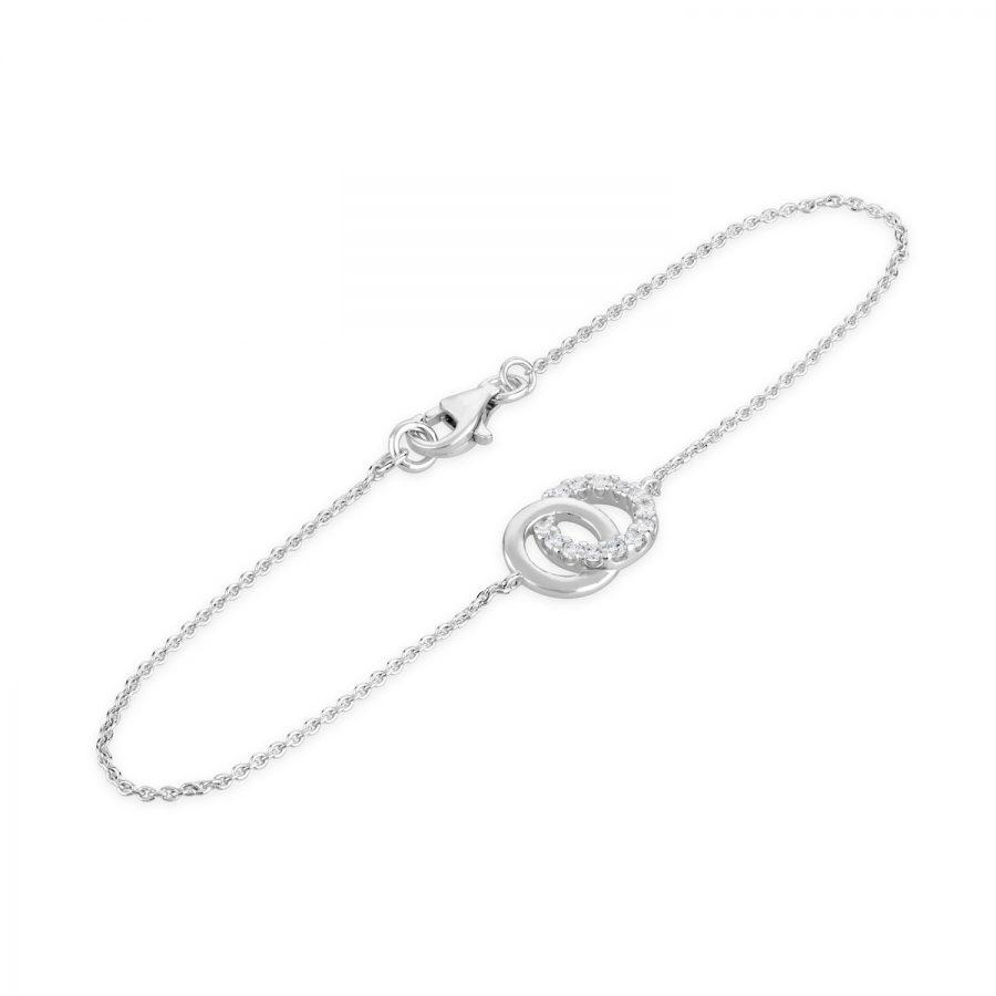 Christening Gift Bracelet
