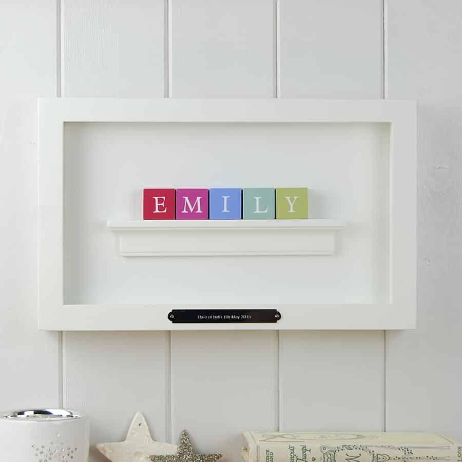 A gift for emily ratajkowski039s birthday 9