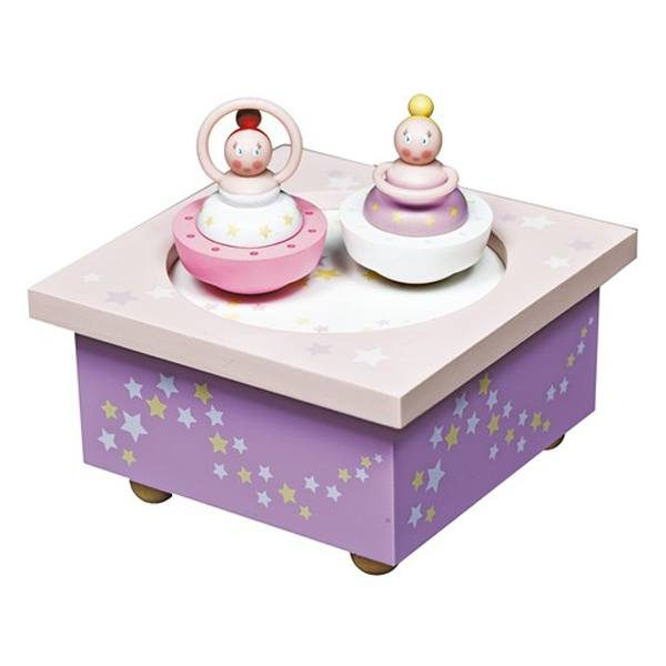 Christening-gift-Ballerina-Music-box