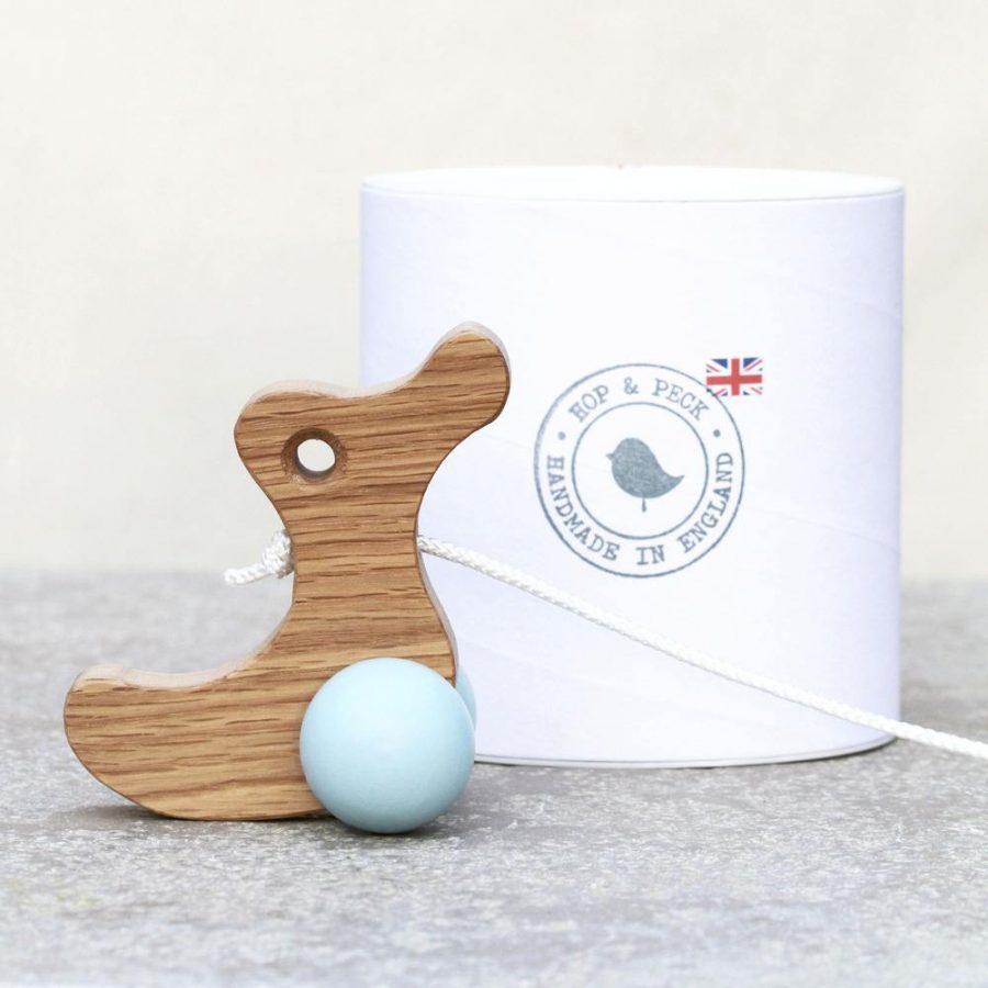 Duckling_duck_egg___tube