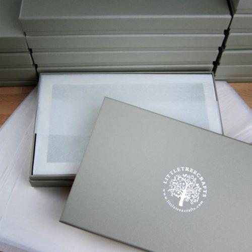 giftbox-medium