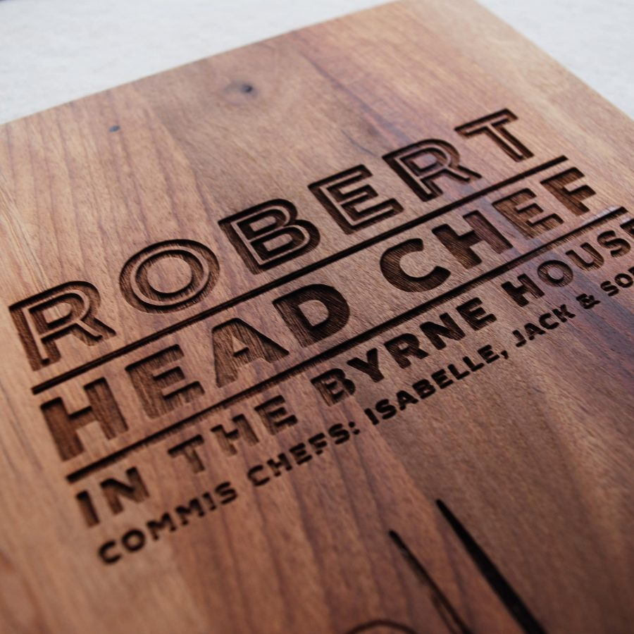 Head-Chef-Chopping-Board-Close-up