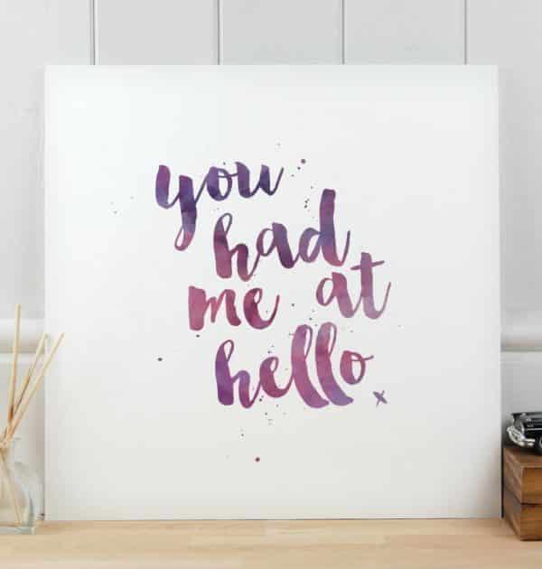 hello-brush-purple