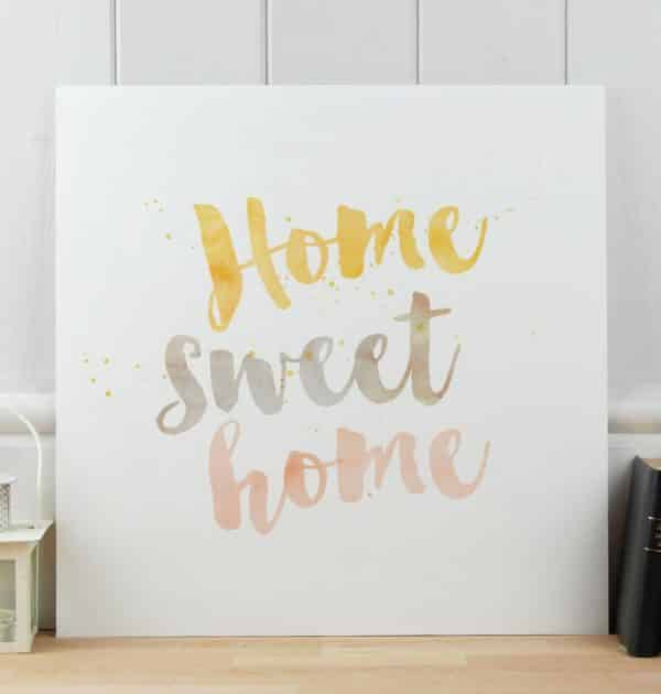 home-sweet-home-yellow