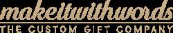 MIWW-GoldReverse