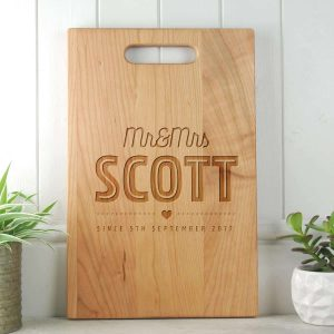 MrandMrs-Board-Gift-Block-Cherry