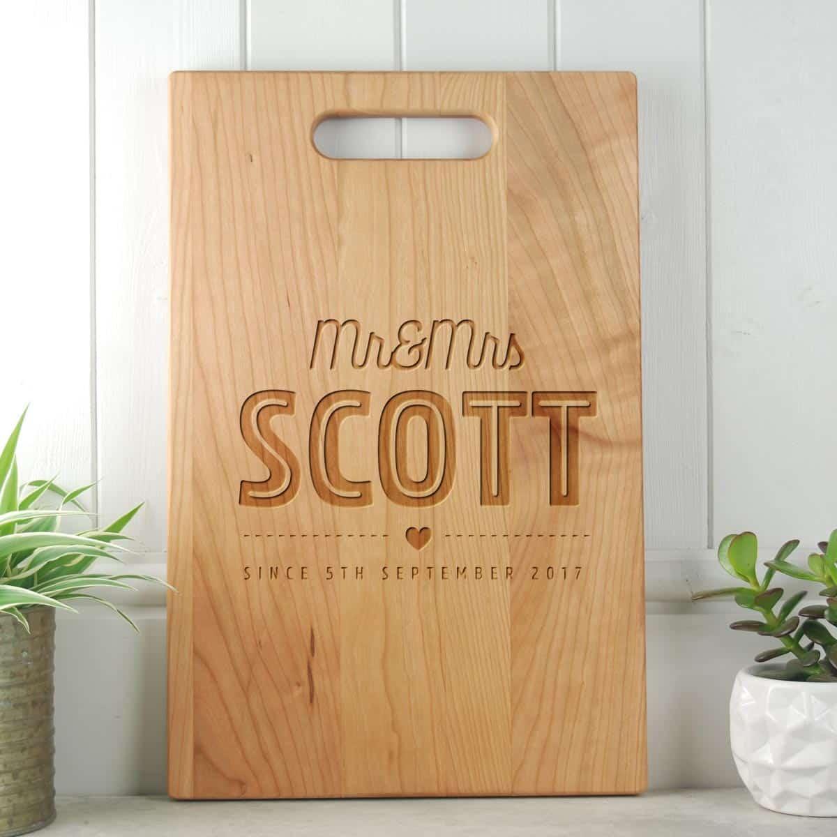 MrandMrs-Board-Gift-Block-Cherry