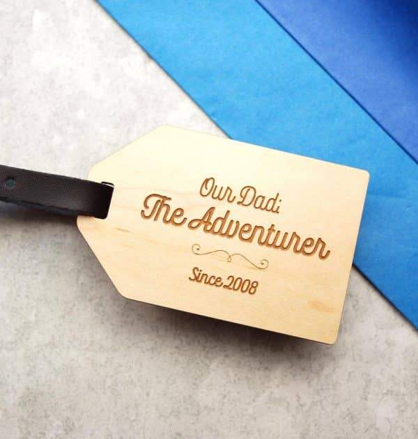 Our-Dad-Adventure-Luggage-Tag-gift