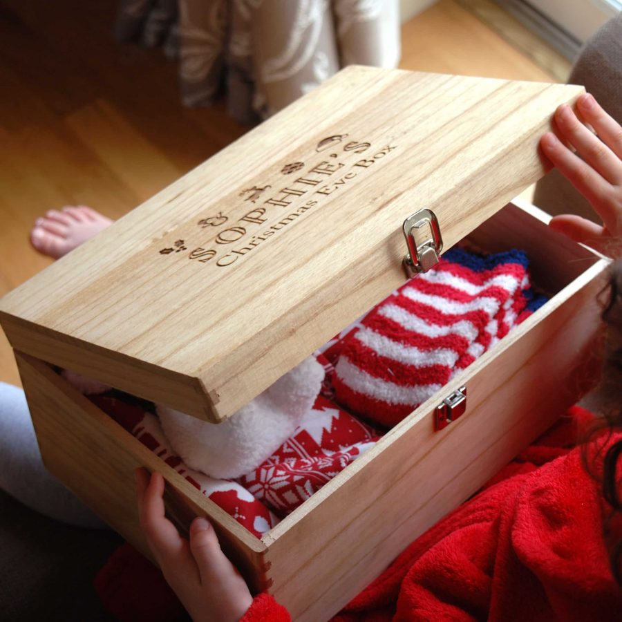 Personalised-Christmas-Eve-Box-Simple-Open