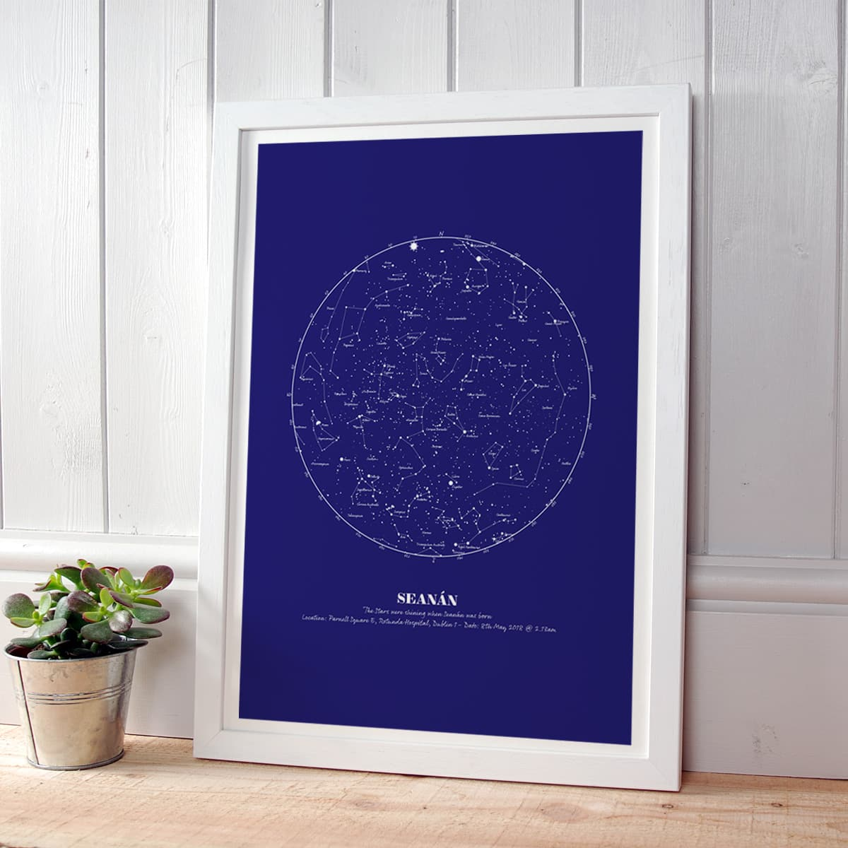 What Is A Star Map.What Is A Personalised Star Map Make It With Words