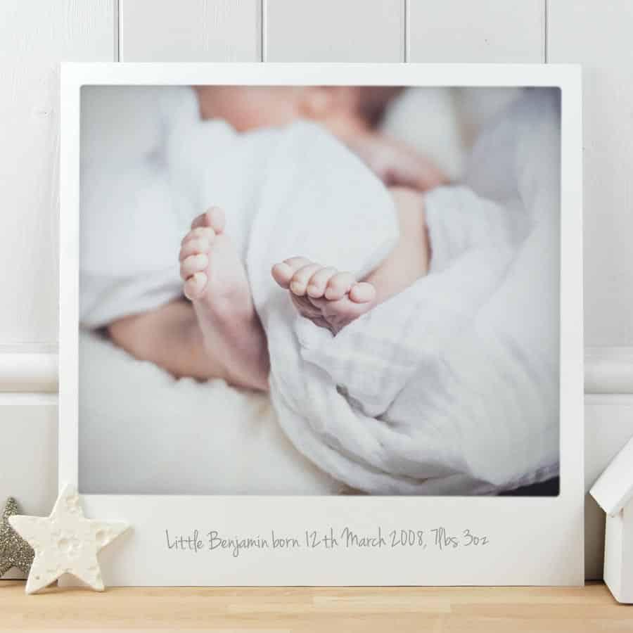 polaroid-baby-original