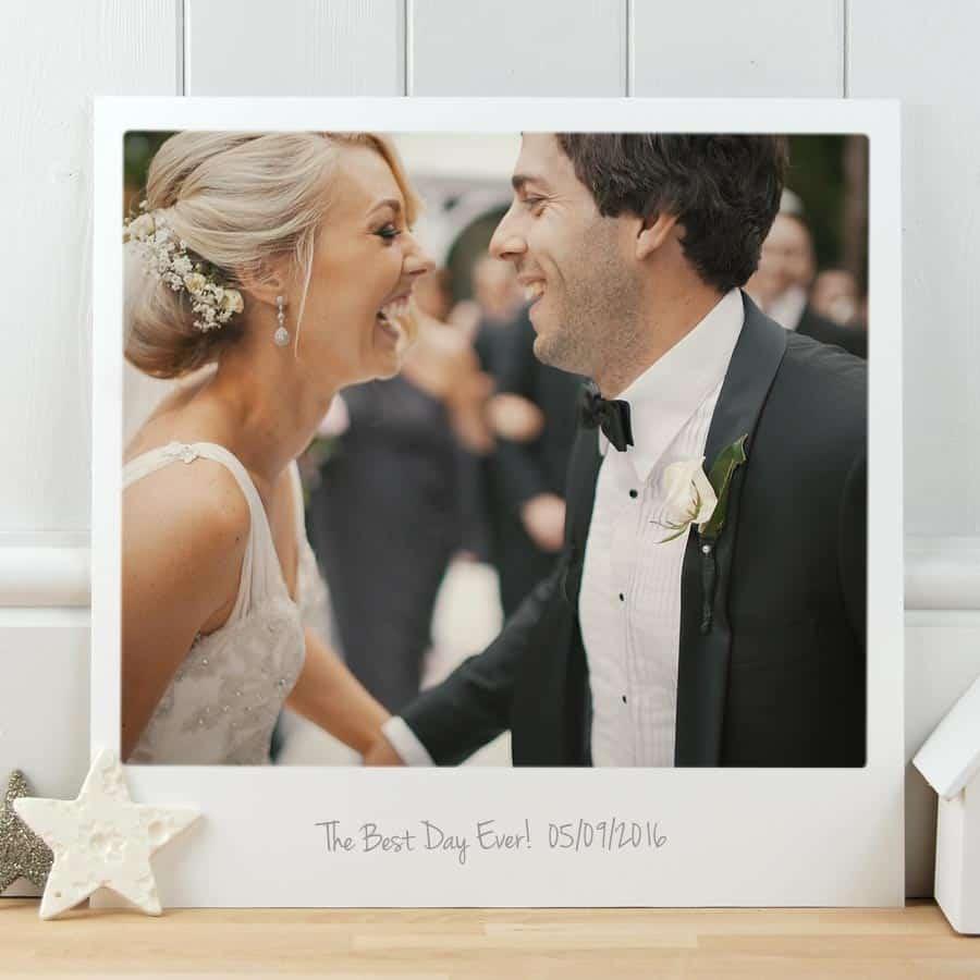 Best Wedding Websites.Top Wedding Websites To Help Plan Your Big Day Make It With Words