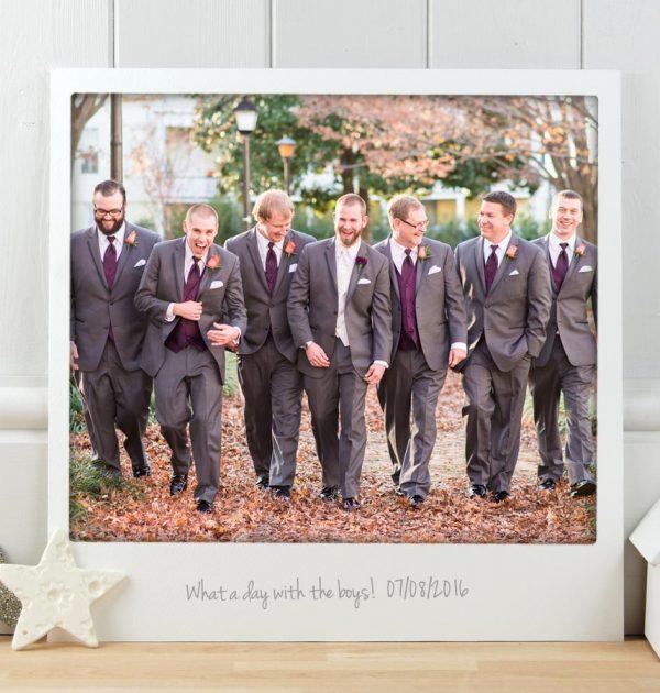 polaroid-weddingboys-original
