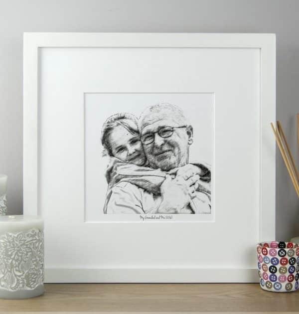 smallmount-grandparent-2-bw