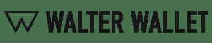 Walter-logo-small
