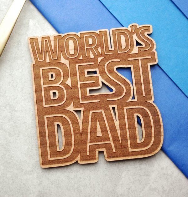 Worlds-best-Dad-coaster-gift