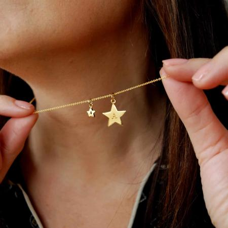 Family-Star-Gold-ON