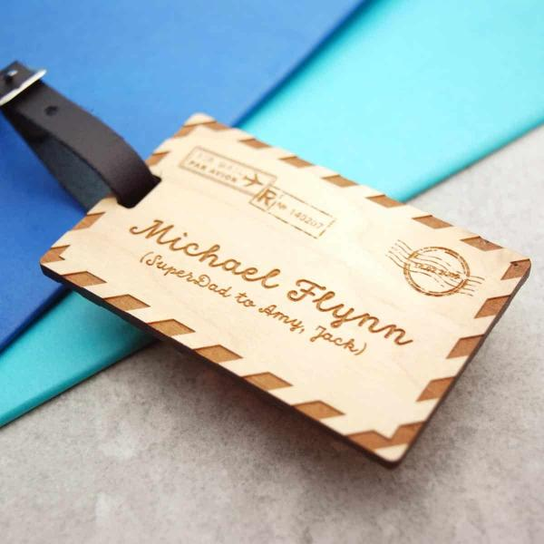 Dad-Airmail-Luggage-Tag-Gift