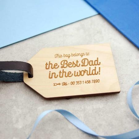BestintheWorld-Dad-Luggage-Tag-gift