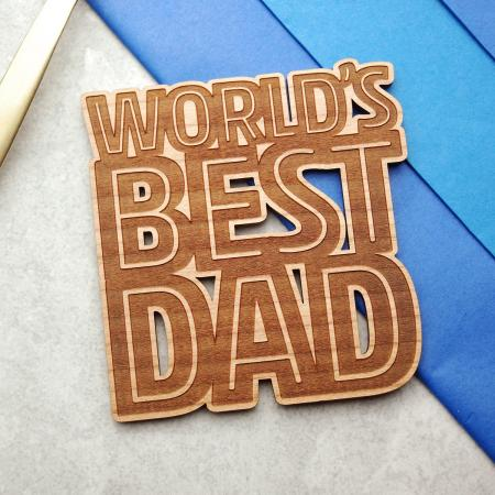 Worlds-best-Dad-coaster-gift