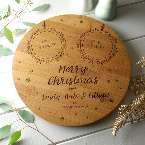 Merry-Christmas-Board