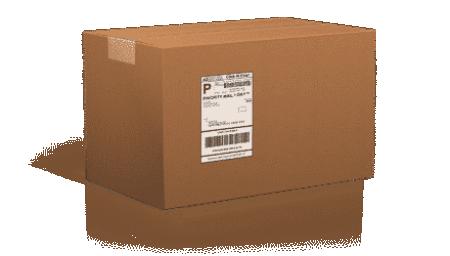 parcel-return