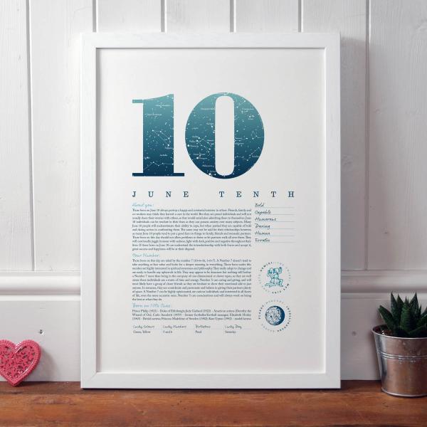 June-10-Birthday-Print