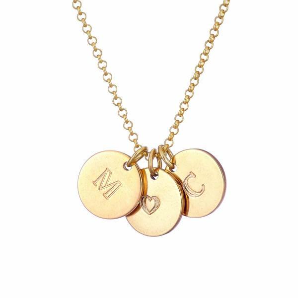 3-Gold-Intital-Discs