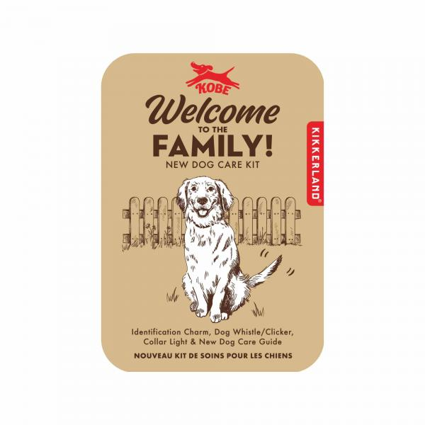 DIG04_Welcome-to-the-Family-Dog-Kit-pkg