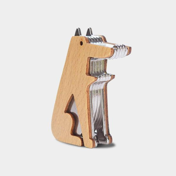 Fetch-Bottle-Opener