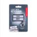 Light box Key chain box