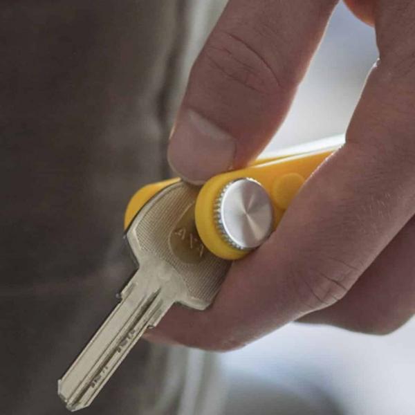 Handy Key holder