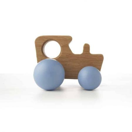 Tractor-Blue-New-2