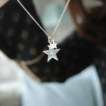 Silver-Star-Gold-ON