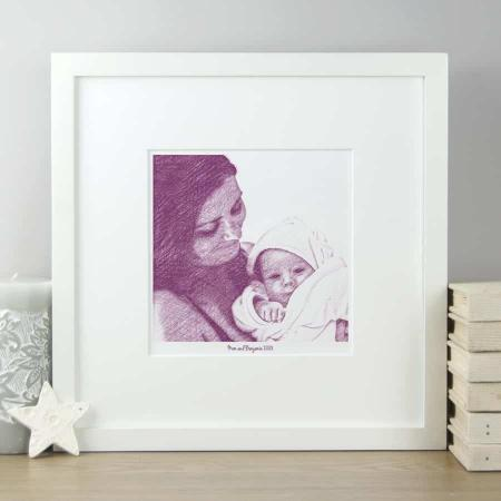 mother-and-child-1-pink
