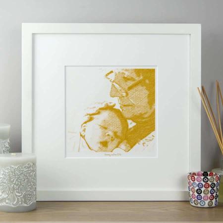 smallmount-grandparent-1-yellow