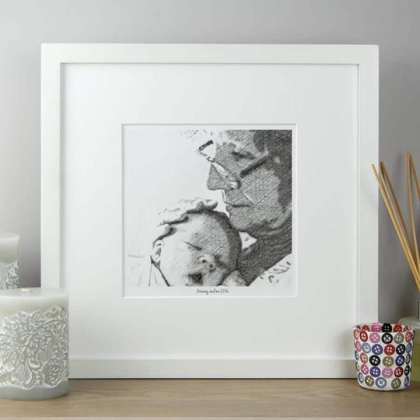 smallmount-grandparent-1-bw