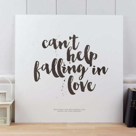 brush-weddingsongprint-1