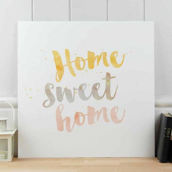 home-sweet-home-yellow
