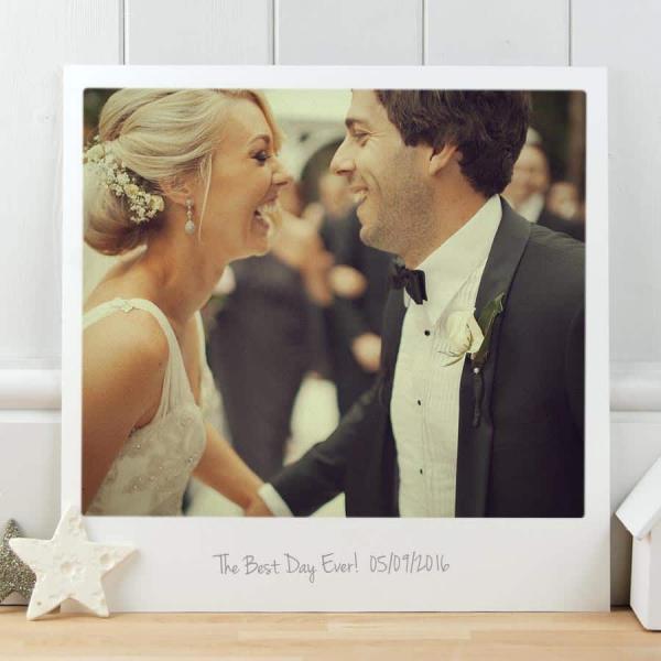 polaroid-wedding-vintage