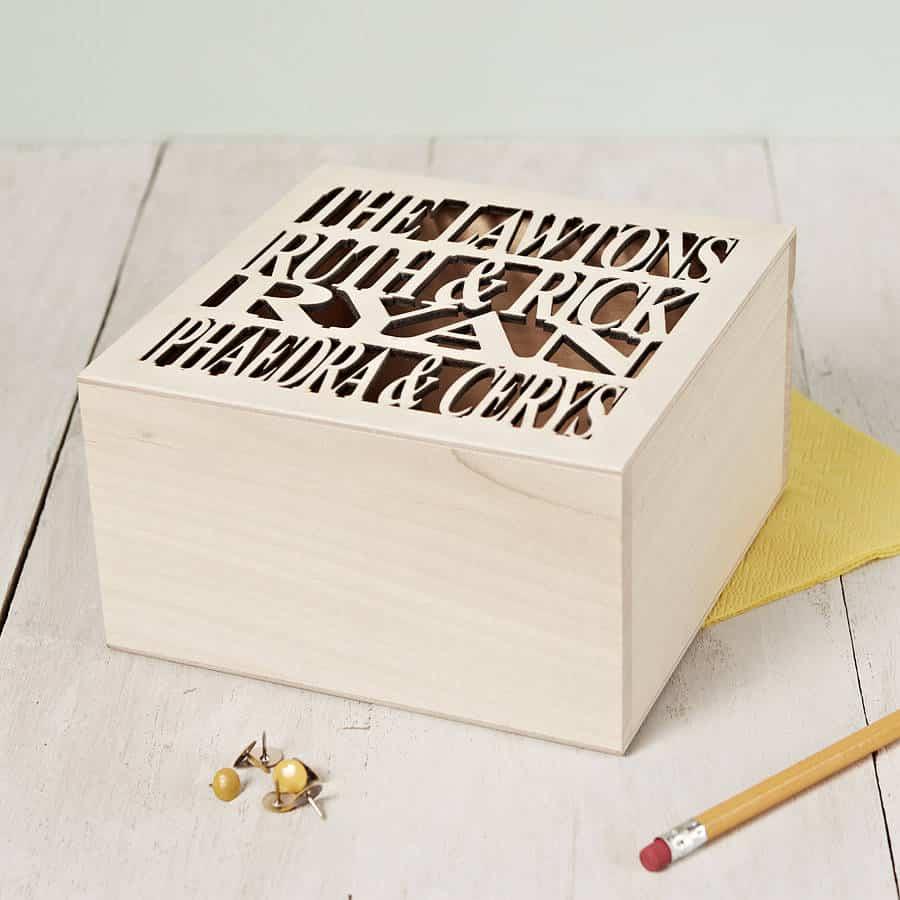 original_personalised-wooden-family-keepsake-box